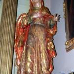 Iglesia de San Alberto Magno (35)
