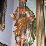 Iglesia de San Alberto Magno (37)
