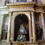 Iglesia de San Alberto Magno (38)