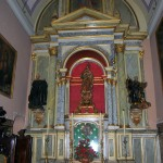 Iglesia de San Alberto Magno (44)