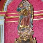 Iglesia de San Alberto Magno (46)