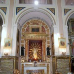 Iglesia de San Alberto Magno (48)