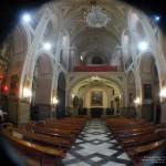 Iglesia de San Alberto Magno (55)