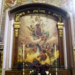 Iglesia de San Alberto Magno (60)