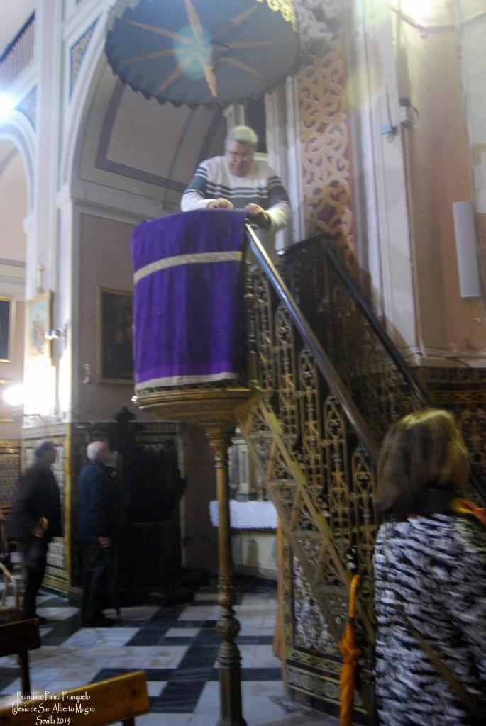 Iglesia de San Alberto Magno (65)