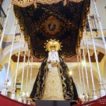 Sevilla Soledad universal (2)