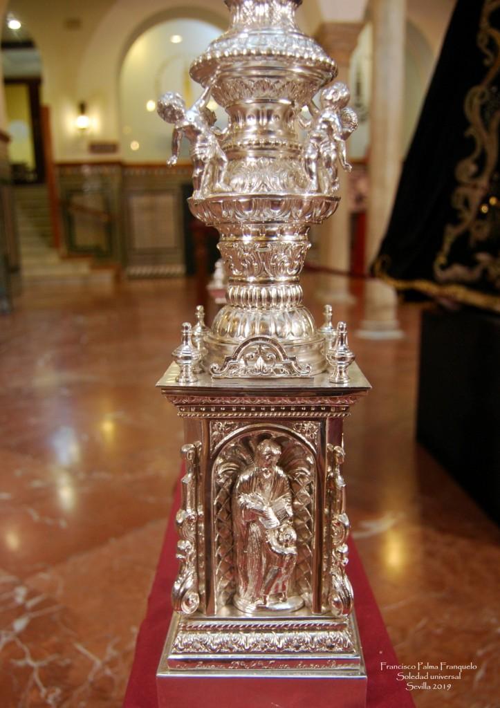 Sevilla Soledad universal (5)