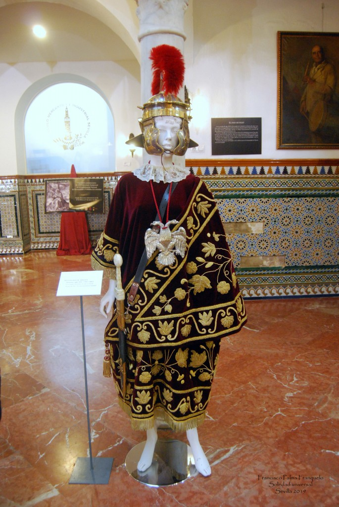 Sevilla Soledad universal (6)
