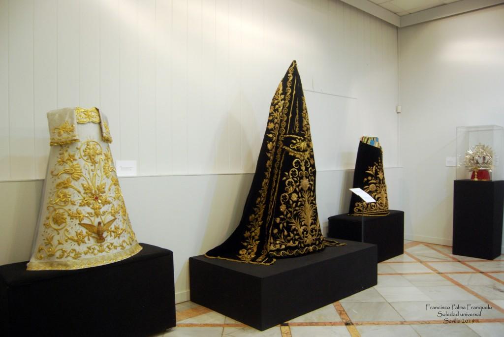 Sevilla Soledad universal (9)