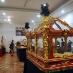Sevilla Soledad universal (10)
