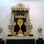 Sevilla Soledad universal (13)