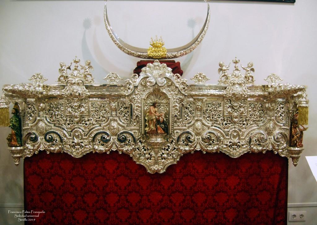 Sevilla Soledad universal (20)