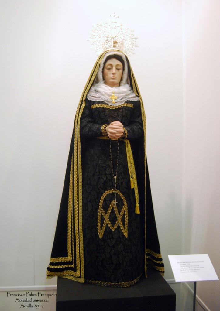 Sevilla Soledad universal (26)