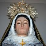 Sevilla Soledad universal (27)