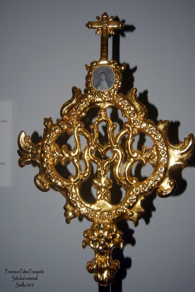 Sevilla Soledad universal (28)