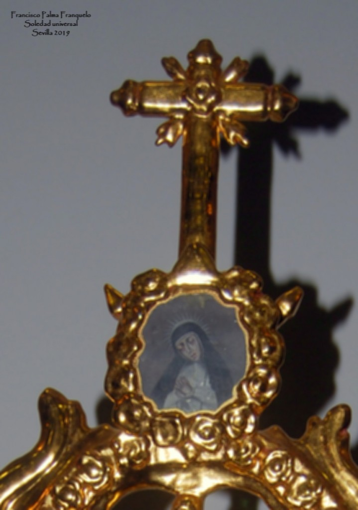 Sevilla Soledad universal (29)