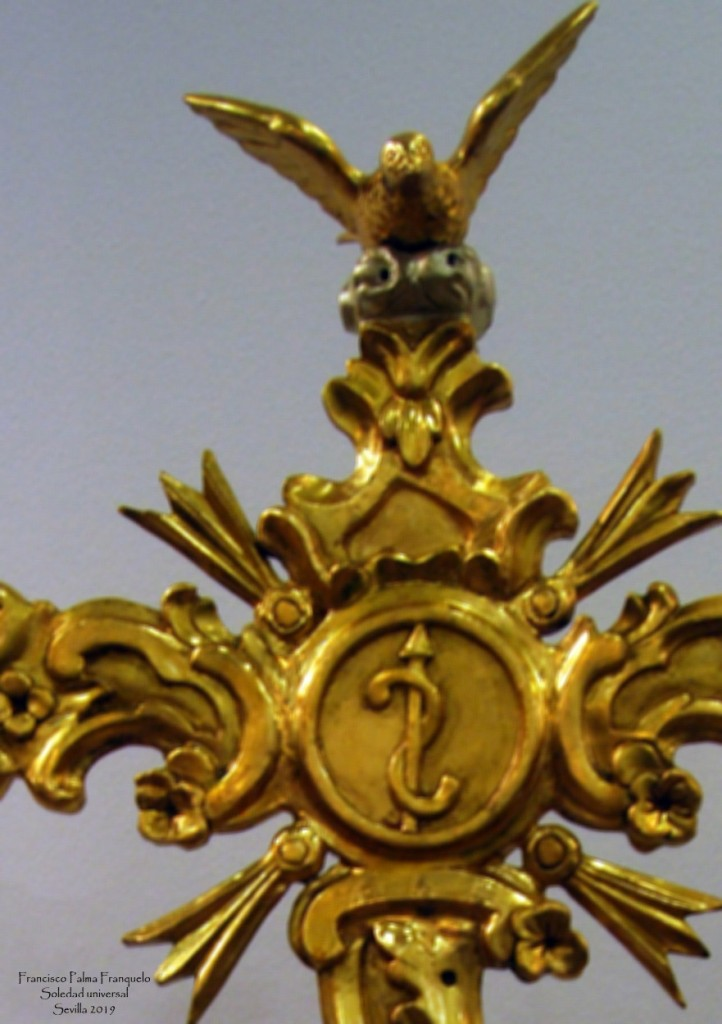 Sevilla Soledad universal (31)