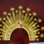 Sevilla Soledad universal (37)