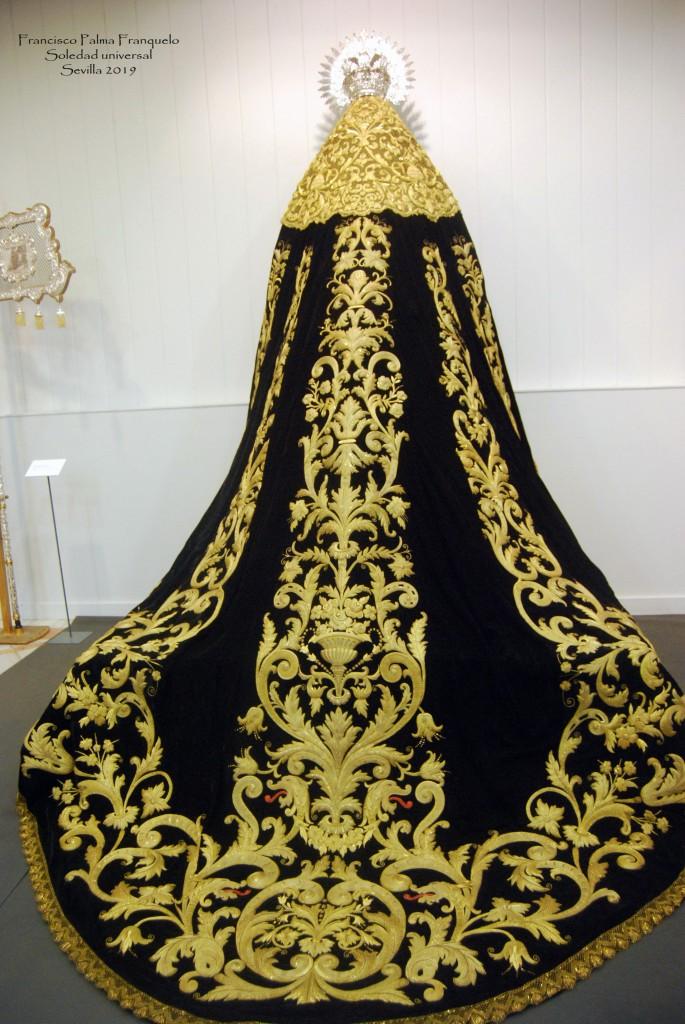 Sevilla Soledad universal (38)