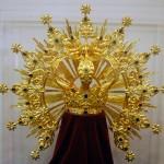 Sevilla Soledad universal (43)