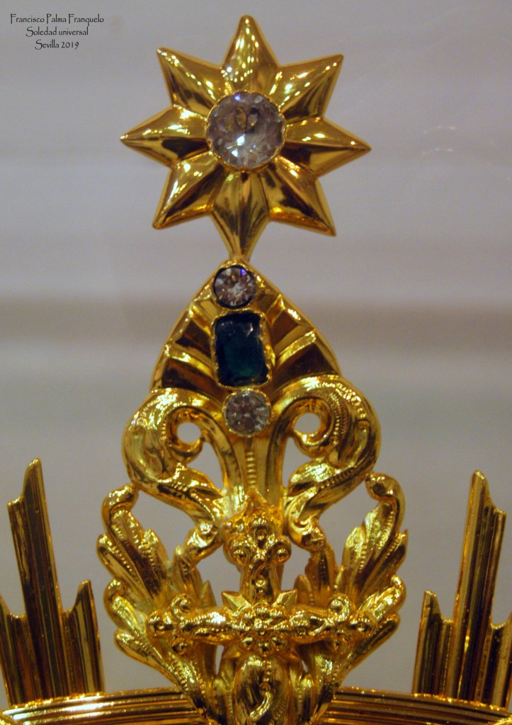 Sevilla Soledad universal (44)