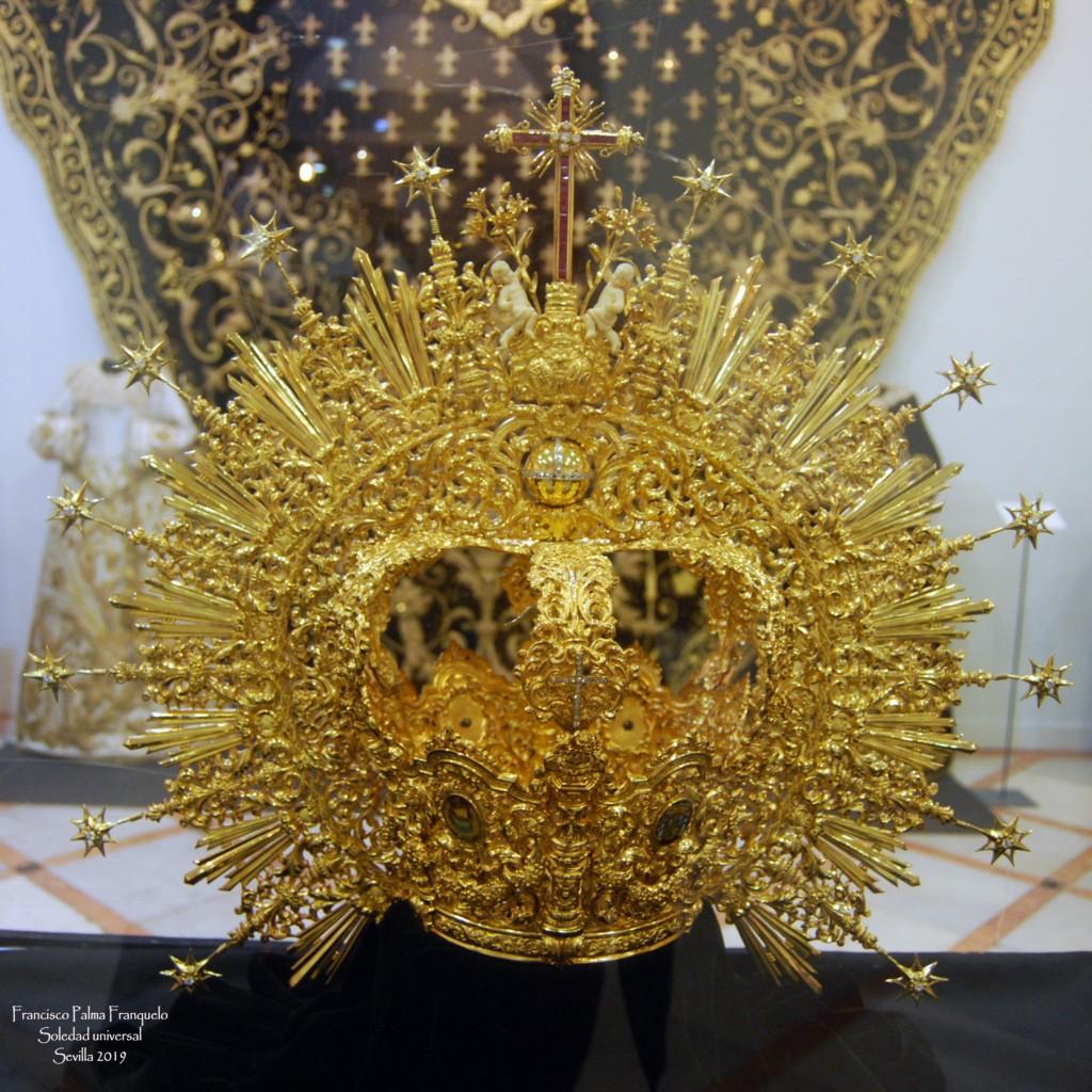 Sevilla Soledad universal (53)