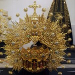 Sevilla Soledad universal (57)