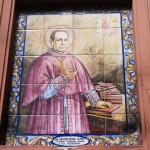 Sevilla. Iglesia de San Antonio Abad (8)