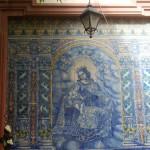 Sevilla. Iglesia de San Antonio Abad (9)