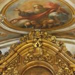 Sevilla. Iglesia de San Antonio Abad (14)