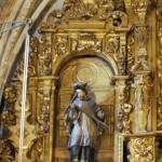Sevilla. Iglesia de San Antonio Abad (16)