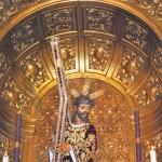 Sevilla. Iglesia de San Antonio Abad (21)