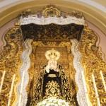 Sevilla. Iglesia de San Antonio Abad (25)