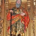 Sevilla. Iglesia de San Antonio Abad (32)