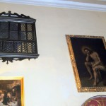Sevilla. Iglesia de San Antonio Abad (41)
