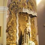 Sevilla. Iglesia de San Antonio Abad (44)