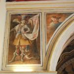 Sevilla. Iglesia de San Antonio Abad (51)