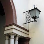 Sevilla. Iglesia de San Antonio Abad (52)