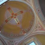 Sevilla. Iglesia de San Sebastian (15)