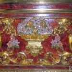 Sevilla. Iglesia de San Sebastian (38)