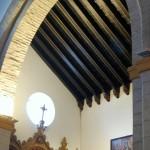 Sevilla. Iglesia de San Sebastian (48)