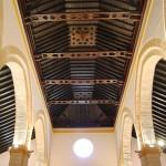 Sevilla. Iglesia de San Sebastian (50)