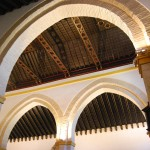 Sevilla. Iglesia de San Sebastian (51)