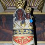 Ecija Iglesia Mayor de Santa Cruz (38)