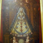 Ecija Iglesia Mayor de Santa Cruz (54)