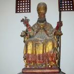 Ecija Iglesia Mayor de Santa Cruz (55)