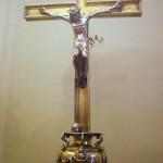 Ecija Iglesia Mayor de Santa Cruz (66)