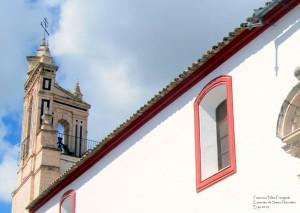 Ecija Convento de Santa Florentina (2)
