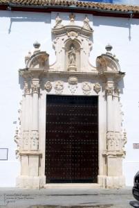 Ecija Convento de Santa Florentina (3)