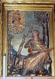 Ecija Convento de Santa Florentina (17)